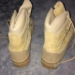 fec42927d7e9 Danner Shoes - Danner Gortex work boot